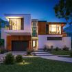 My Home Design - Luxury Interiors