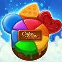 Cookie Crush Legend