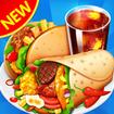 Cooking World : Mama Simulator Free Cooking Game