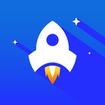 Phone Booster - Virus Cleaner & App Lock