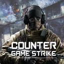 Counter Game Strike CS: Counter Terrorist Mission
