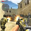 Counter Terrorism Gun Shoot