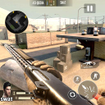 Counter Terrorist Sniper Hunter V2