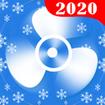 Free Cool Down Phone Temperature ( CPU Cooler Pro)