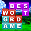 Word Search Jigsaw : Hidden Words Find Game