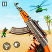 Fps Commando Shooting Mission 3D