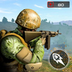 Counter Terrorist Shooting Game – FPS Shooter