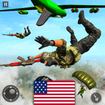 Fps Shooting Commando Mission: Free Shooting Games