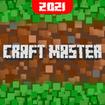 Craft Master New MiniCraft 2021
