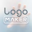 Logo Maker - Free Graphic Design & Logo Templates – ساخت لوگو