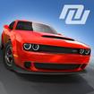 Nitro Nation Drag & Drift Racing – مسابقهی ماشینسواری