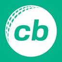 Cricbuzz - Live Cricket Scores & News