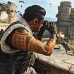 Military Commando Mission : New Games 2021 Offline