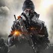 Black Ops Mission Offline games: New games 2021 3D