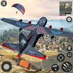 FPS Commando Shooting Games: Critical 3D Gun Games