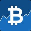 Crypto App - Widgets, Alerts, News, Bitcoin Prices