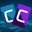 Crypto Cards - Collect and Earn