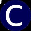 کریپتوگراف