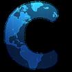 Crypto Planet