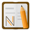 Note list - Notes & Reminders