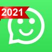 Sticker Maker for WhatsApp