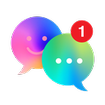 New Messenger 2021  - LED Messenger – ال ای دی مسنجر