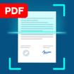 PDF Scanner - Camera Scanner to PDF