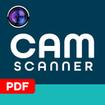 PDF Cam Scanner - Camera Scanner to PDF