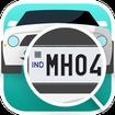 CarInfo: RTO Vehicle Information