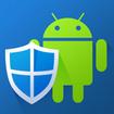 Antivirus Free - Virus Cleaner, Keep Phone Safe