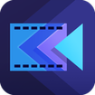 ActionDirector - Video Editing
