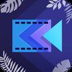 ActionDirector - Video Editor, Video Editing Tool