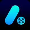 AdDirector - Video Maker