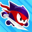Ninja Assassin: Stealth hunter