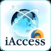 Cyberoam iAccess