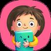 ماهک ؛ داستان، قصه و کتاب کودک