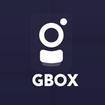 Toolkit for Instagram - Gbox