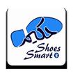 کفش هوشمند حکیم