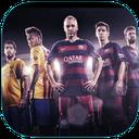فصل فوتبال 2016