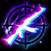 Beat Shooter - Gunshots Rhythm Game