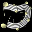 MusicScalesDavidKBD