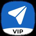 حذف خودکار اکانت تلگرام(هوشمند)