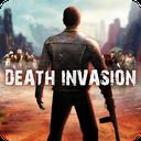 Death Invasion : Survival