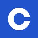 Crello - Photo & Video Editor   Graphic Design App