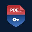 PDF Scanner & Proxy