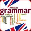 English Grammar And Test - New Version
