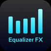 Equalizer FX: Music Equalizer & Volume Booster