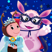 Moonzy: Carnival Games for Children and Cartoons