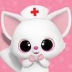 YooHoo: Animal Doctor Games!
