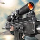 Shooting 3D Master- Free Sniper Games
